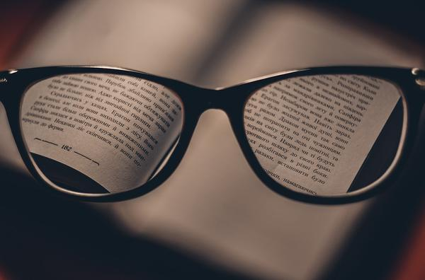 okulary damskie - sklep internetowy