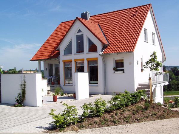 dachy garwolin